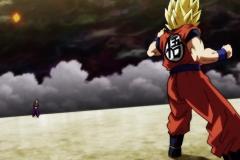Dragon Ball Super Épisode 100 (128)