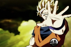 Dragon Ball Super Épisode 100 (133)