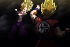 Dragon Ball Super Épisode 100 (134)