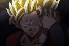 Dragon Ball Super Épisode 100 (135)