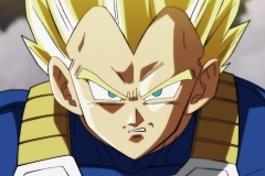 Dragon Ball Super Épisode 100 (14)