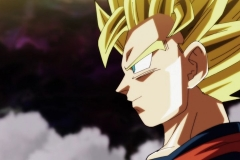 Dragon Ball Super Épisode 100 (150)