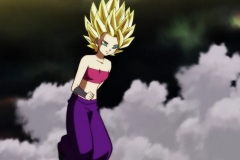 Dragon Ball Super Épisode 100 (152)