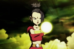 Dragon Ball Super Épisode 100 (156)
