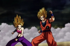Dragon Ball Super Épisode 100 (157)