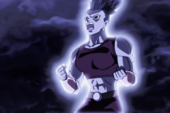 Dragon Ball Super Épisode 100 (168)