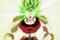 Dragon Ball Super Épisode 100 (169)