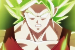 Dragon Ball Super Épisode 100 (172)