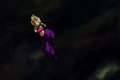 Dragon Ball Super Épisode 100 (179)