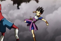 Dragon Ball Super Épisode 100 (18)