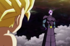Dragon Ball Super Épisode 100 (182)