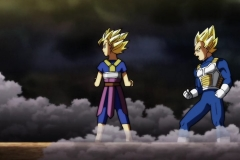 Dragon Ball Super Épisode 100 (188)