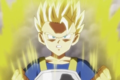 Dragon Ball Super Épisode 100 (22)
