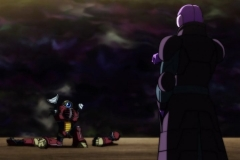 Dragon Ball Super Épisode 100 (25)