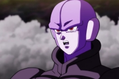 Dragon Ball Super Épisode 100 (26)