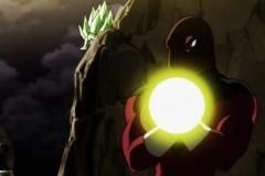 Dragon Ball Super Épisode 100 (262)