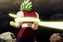 Dragon Ball Super Épisode 100 (263)