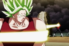 Dragon Ball Super Épisode 100 (264)
