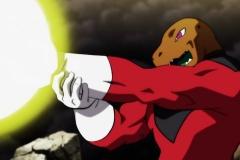 Dragon Ball Super Épisode 100 (265)