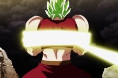 Dragon Ball Super Épisode 100 (266)