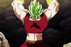 Dragon Ball Super Épisode 100 (267)