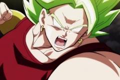 Dragon Ball Super Épisode 100 (269)