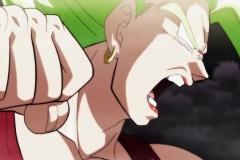 Dragon Ball Super Épisode 100 (270)