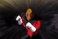 Dragon Ball Super Épisode 100 (271)