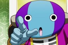 Dragon Ball Super Épisode 100 (272)