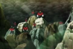 Dragon Ball Super Épisode 100 (278)