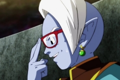 Dragon Ball Super Épisode 100 (28)
