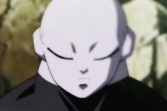 Dragon Ball Super Épisode 100 (280)