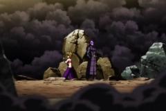 Dragon Ball Super Épisode 100 (282)