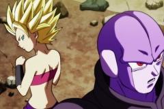 Dragon Ball Super Épisode 100 (283)