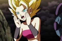 Dragon Ball Super Épisode 100 (284)