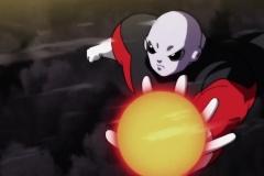 Dragon Ball Super Épisode 100 (285)