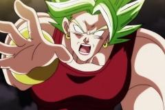 Dragon Ball Super Épisode 100 (286)