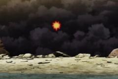 Dragon Ball Super Épisode 100 (288)
