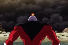 Dragon Ball Super Épisode 100 (289)