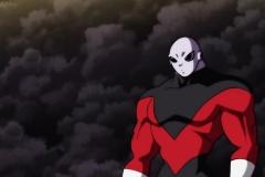 Dragon Ball Super Épisode 100 (290)