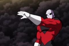 Dragon Ball Super Épisode 100 (291)