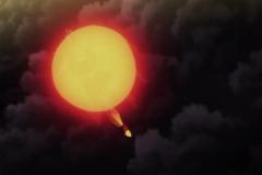 Dragon Ball Super Épisode 100 (292)