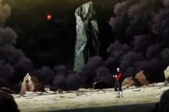 Dragon Ball Super Épisode 100 (294)