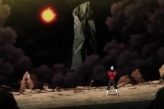 Dragon Ball Super Épisode 100 (295)