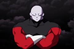 Dragon Ball Super Épisode 100 (297)