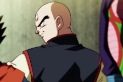 Dragon Ball Super Épisode 100 (3)