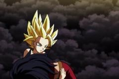 Dragon Ball Super Épisode 100 (300)
