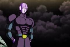 Dragon Ball Super Épisode 100 (301)