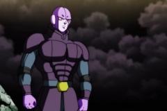 Dragon Ball Super Épisode 100 (302)