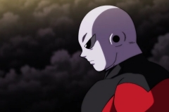 Dragon Ball Super Épisode 100 (303)